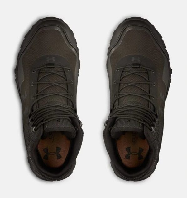 hombre-botas-under-armour-3