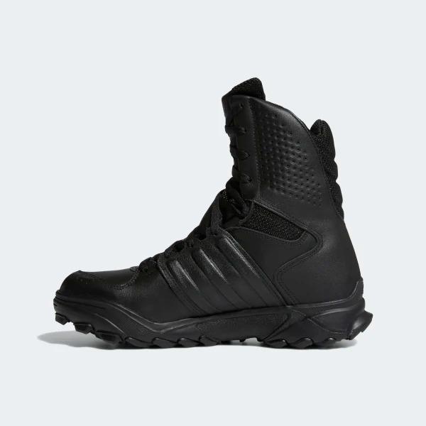 Botas Adidas GSG 9.2 Impermeable