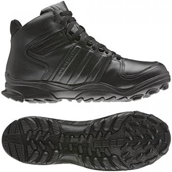 Botas Adidas GSG 9.4 Impermeable